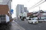 京都府道36号線