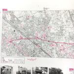 ホントに歩く東海道 別冊姫街道 マップ