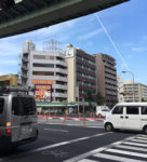 正文館書店本店 名古屋市